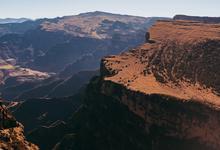 10 причин отправиться в Эфиопию прямо сейчас