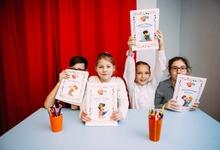 Как зарабатывать 11 млн рублей в год, обучая чтению