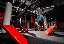 Меняем формат: пять микростудий для эффективного фитнеса