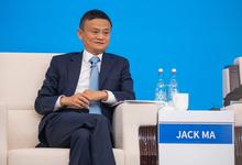 344 миллиардера: рейтинг богатейших людей Китая
