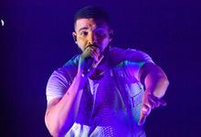 От Jay-Z до Дрейка: самые богатые рэперы мира — 2019. Рейтинг Forbes
