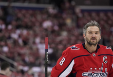 Сколько на самом деле зарабатывают российские звезды НХЛ