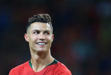 Миллионеры на поле. Самые высокооплачиваемые футболисты мира-2019