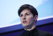 Промышленники и Дуров: 10 самых разбогатевших российских миллиардеров