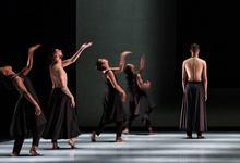 Выход примы: 10 главных мировых балетных премьер в новом сезоне