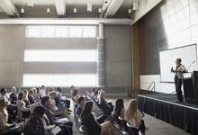 Где учится американская бизнес-элита. Рейтинг лучших программ MBA в США