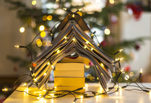 Что почитать в праздники: лучшие книги 2018 года по версии управленцев
