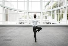 Духовный руководитель: зачем топ-менеджерам медитация