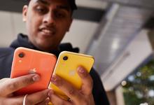 Если не iPhone, то что? Шесть мощных альтернатив смартфону Apple