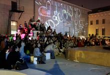 Квесты, концерты и спектакли: лучшие места Ночи музеев в Москве