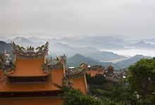 Остров-загадка: 10 вещей, ради которых стоит посетить Тайвань