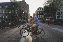 25 лучших городов земли: кто вошел в ежегодный рейтинг журнала Monocle