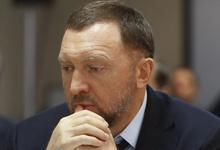 10 самых обедневших российских миллиардеров