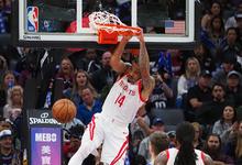 Самые дорогие команды НБА-2019. Рейтинг Forbes