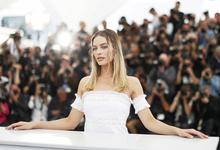 Самые высокооплачиваемые актрисы мира — 2019. Рейтинг Forbes