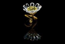 Бриллианты навсегда: где искать редкие украшения