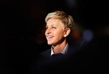 Самые богатые женщины-знаменитости. Рейтинг Forbes — 2018