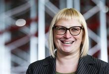 Дамы в деле. 12 женщин во главе крупнейших компаний России