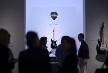 Революция среднего класса: как поколение 30-летних меняет арт-рынок