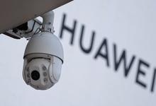 США выдвинули уголовные обвинения против финансового директора Huawei