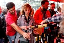 Меньше и дороже: как грузинский кризис и новые акцизы изменят винные полки супермаркетов