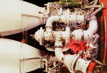 Наш ответ Маску: «Энергомаш» доказал, что делает ракеты лучше SpaceX
