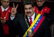Долги, солдаты и сны Мадуро. Что ждет Венесуэлу?