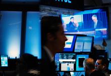 Управляющие деньгами богатейших людей начали готовиться к кризису