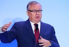 Костин предложил ограничить для ЦБ срок владения коммерческими банками