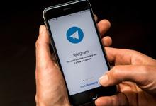«Никакой экосистемы TON не существует»: почему SEC остановила ICO Telegram и что это значит для проекта Дурова