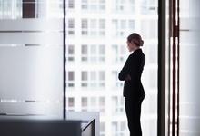 Без предубеждений: что помогает женщинам наращивать влияние в бизнесе