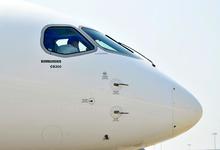 Крутое пике: почему в России обрушился рынок бизнес-авиации