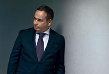 Выживший. Кто помог Роману Авдееву сохранить Московский кредитный банк в кризис