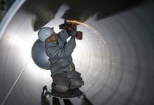 Смена приоритетов: как санкции влияют на бизнес «Газпрома»