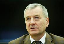 Какой срок грозит основателю «Рольфа» Сергею Петрову? О чем говорит судебная статистика