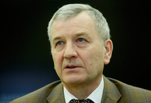 Основатель «Рольфа» Петров объявлен в международный розыск