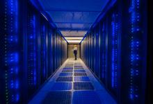 Левиафан и сеть. Государство как страж интернета
