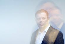 3D-маркетинг: как стартап с российскими корнями помогает luxury-брендам по всему миру продавать в интернете