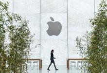iPhone из будущего: каким будет новый смартфон Apple