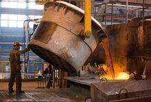UC Rusal готовится инвестировать в США впервые после отмены санкций