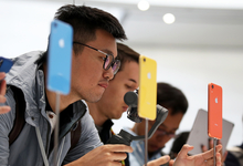 Экономическая география: где купить самый дешевый iPhone