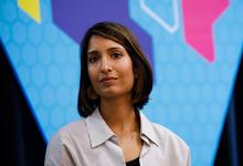 Миллиард взаймы: как построить успешную компанию на микрозаймах для Индии и Африки