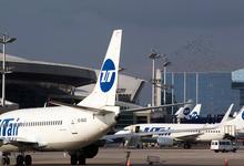 Utair опровергла сообщения о возможном прекращении полетов