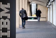 Облачный шопинг за $34 млрд: зачем IBM покупает Red Hat