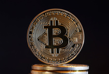 Хакеры похитили биткоины на $40 млн у одной из крупнейших криптобирж мира