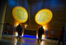 Налоговики ужесточили контроль за зарубежными счетами российских компаний