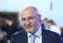 Роман Троценко планирует инвестировать 200 млрд рублей в проекты в Арктике