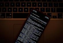 Как заработать миллионы на открытом коде: от Red Hat до Nginx