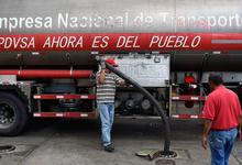Братья по санкциям. Как «Роснефть» зарабатывает на ограничениях США против Венесуэлы