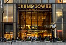 Опустевшая крепость: почему никто не хочет жить в Trump Tower